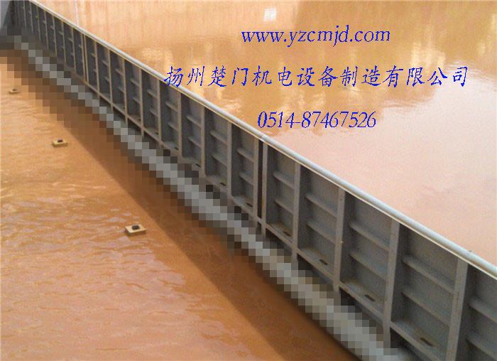 云南禄劝44×2.5mbwin客户端下载蓄水照