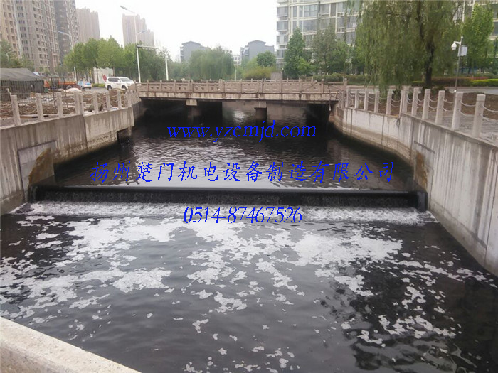 山东临沂17×2.5mbwin客户端下载蓄水照