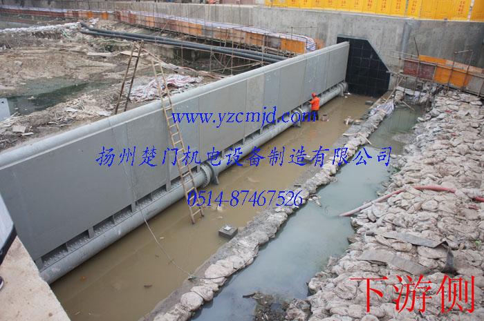 江苏南京南十里24×2.8mbwin客户端下载安装照
