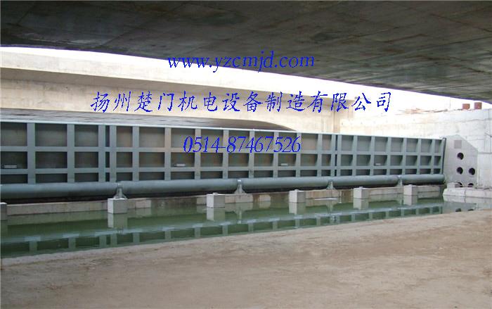 河南开封晋安桥30×3mbwin如何下载app完工照