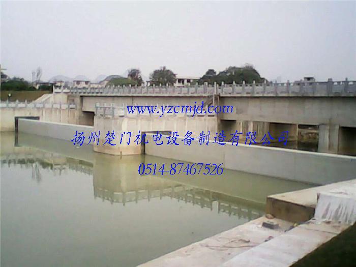 广西桂林大皇山60×3mbwin客户端下载蓄水照